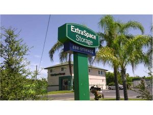 Extra Space Storage - Madeira Beach - Duhme Rd  sc 1 st  SpareFoot & 15 Cheap Self-Storage Units Dunedin FL w/ Prices from $19/month