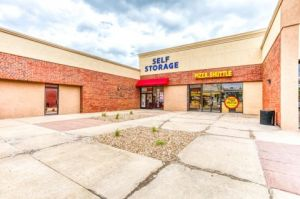 storage units ottawa il
