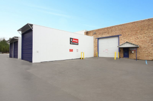 iStorage Inverness