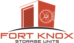 Fort Knox Storage - Hackel