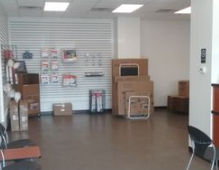 Store Space Self Storage - #1010