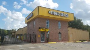 033 - Storage King USA - Pensacola - Mobile Hwy
