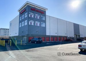 15 Cheap Storage Units Port Chester Ny From 19 Compare Save