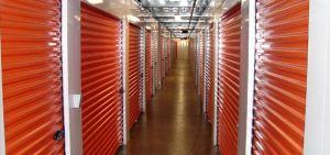 Merveilleux Storage Plus   Boston