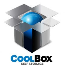 Cool Box Self Storage - 4590 Overton Rd