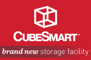 CubeSmart Self Storage - Irondale