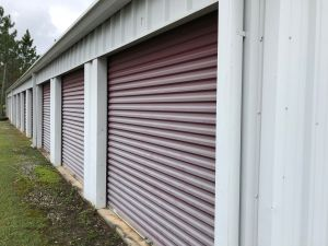 Best Storage Wetumpka