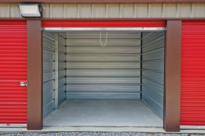 Best Storage Elmore