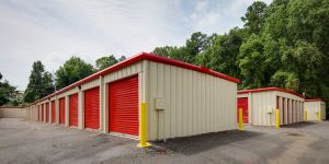 15 Cheap Storage Units Belmont Nc From 19 Compare Save