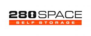 280 Space Self Storage