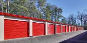 15 Cheap Storage Units Lawrenceville Ga From 19 Compare Save