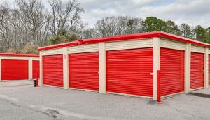 15 Cheap Storage Units Loganville Ga From 19 Compare Save