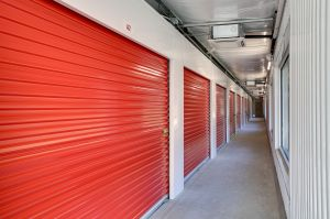 10 Cheap Climate Controlled Storage Units In Durham Nc