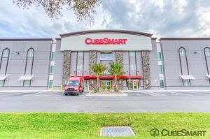 15 Cheap Storage Units Melbourne Fl From 19 Compare Save
