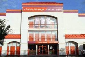 Public Storage - Casselberry - 1355 State Road 436