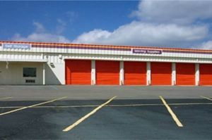 Public Storage - Midfield - 575 Bessemer Super Highway