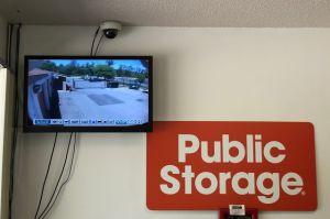 Public Storage - White Bear Lake - 1830 Buerkle Road