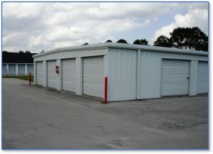 Prime Storage Newport Highway 24