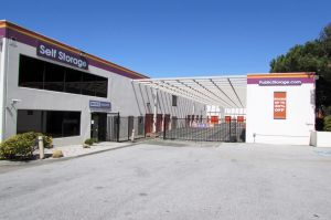 Public Storage - Fremont - 47209 Warm Springs Blvd
