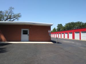 Spartan Storage of Saraland