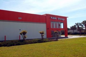 Public Storage - Gulf Shores - 3311 E 2nd Street