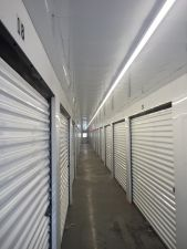 Crown Point Self Storage