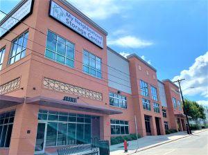 15 Cheap Self Storage Facilities Durham Nc 1st Month Free