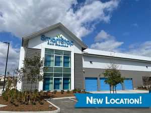 SmartStop Self Storage - Rancho Mission Viejo