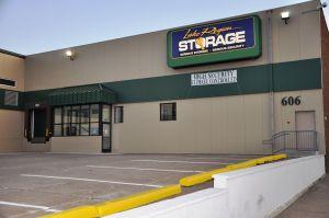 Incroyable Lake Region Storage. 606 Vandalia St St Paul ...