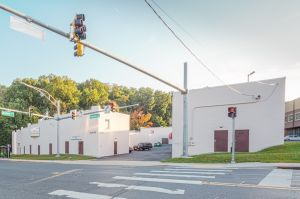 15 Cheap Self Storage Units Rockville Md With Prices