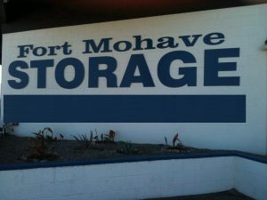 RightSpace Storage - Ft Mohave - Arcadia Ln