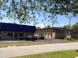 Life Storage - Casselberry & 15 Cheap Self-Storage Units Sanford FL w/ Prices from $19/month