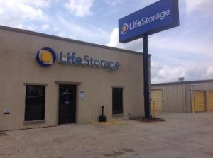 Life Storage   Baton Rouge   11670 Airline Highway