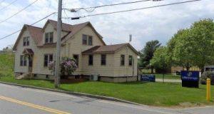 Life Storage   Salem   South Policy Street