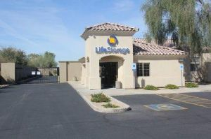 Life Storage - Glendale - 59th Avenue