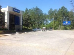 Life Storage - Ocean Springs & 15 Cheap Self-Storage Units Biloxi MS w/ Prices from $19/month