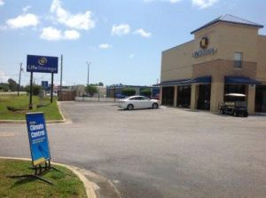 Life Storage - Pensacola - West Highway 98