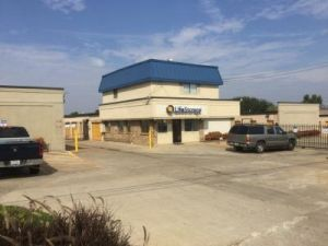 Life Storage - Dallas - North Buckner Boulevard