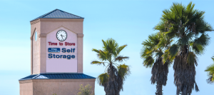 Otay Crossing Self Storage