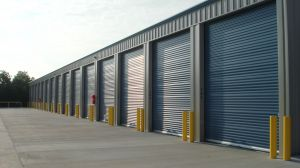 Alpine Storage - SALT LAKE CITY - 750 N WARM SPRINGS RD & 15 Cheap Self-Storage Units Taylorsville UT w/ Prices from $19/month