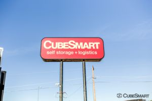 CubeSmart Self Storage - Tucson - 5550 South Palo Verde