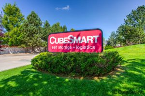 CubeSmart Self Storage - Littleton - 5353 East County Line & 15 Cheap Self-Storage Units Centennial CO from $19: FREE Months Rent
