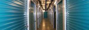 Extra Space Self Storage - Alexandria - 6130 Lodi Rd