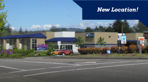 West Coast Self-Storage Beaverton & 15 Cheap Self-Storage Units McMinnville OR from $19: FREE Months Rent