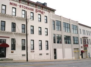 10 Cheap Self Storage Units Cincinnati Oh With Prices
