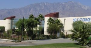 Merveilleux Sun Valley Climate Controlled Self Storage + Auto U0026 R.V. Spaces. 19125 N  Indian Canyon Dr Palm Springs CA ...