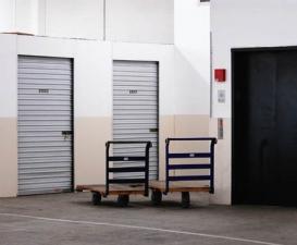 Roosevelt Storage - Photo 5