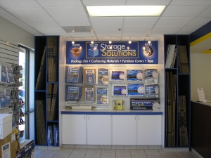 Storage Solutions King Road - Photo 5