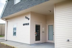 Storage Post Kenner - Photo 5