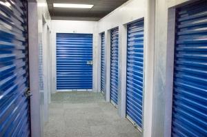 Storage Post Kenner - Photo 6